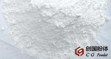 中国硅微粉行业发展概况