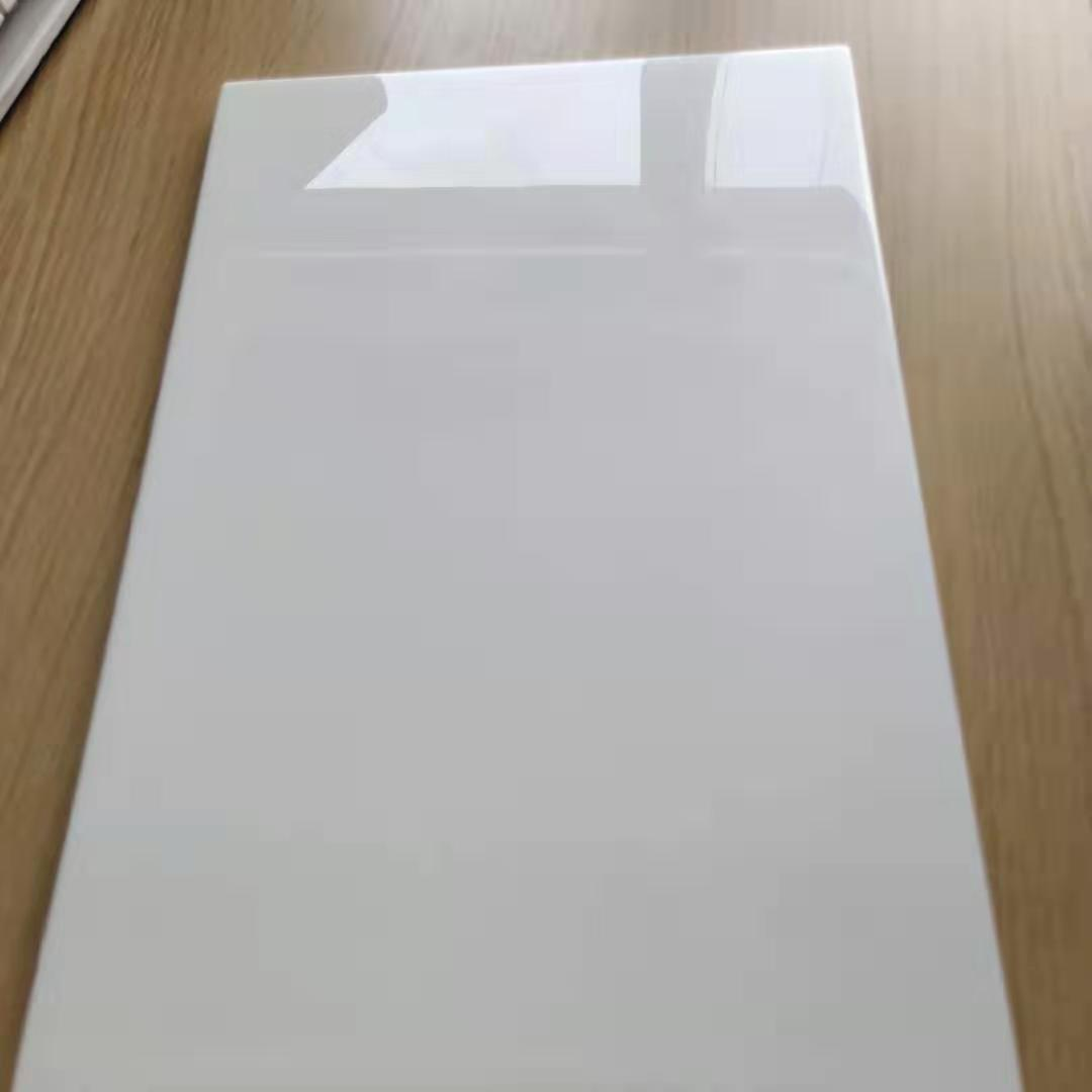 家具漆(高光白面漆)用高光增白粉