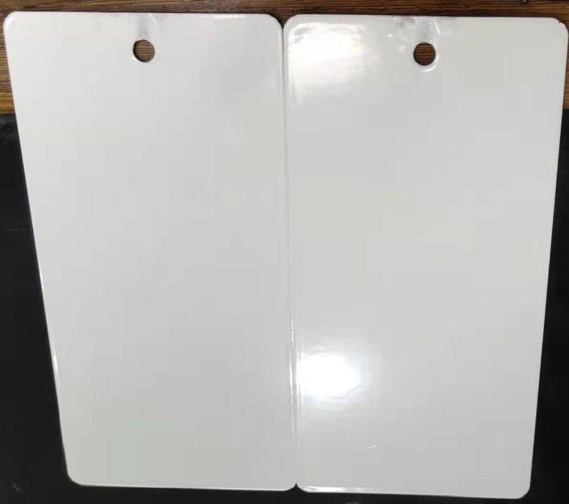 粉末涂料專用硅微粉