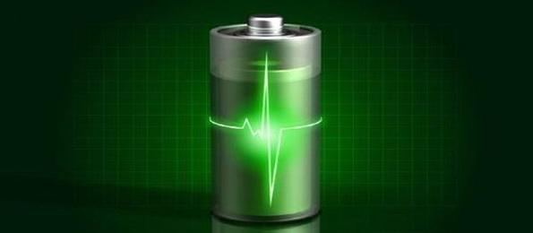嘉兴秀洲废铅酸蓄电池相关行业专项整治行动...