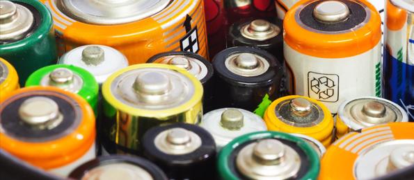电动百科——空气电池分类及特点