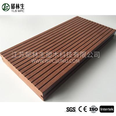 木塑地板_YLS150S30B1