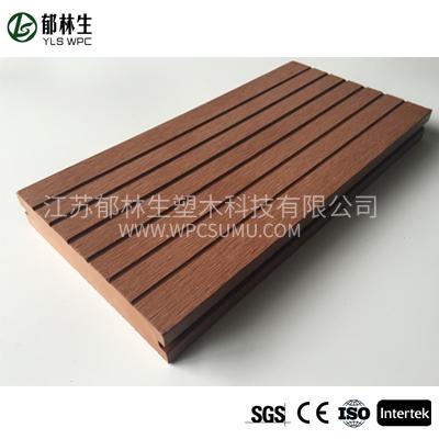 塑木地板_YLS150S30B2