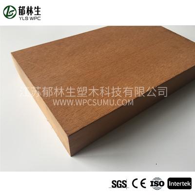 塑木地板_YLS200S50