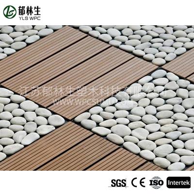 DIY地板