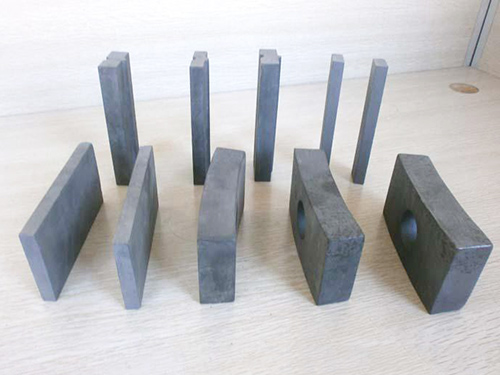 碳化硅棚板的设计要求和理念