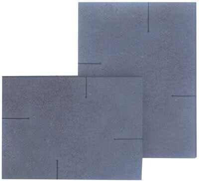 碳化硅棚板