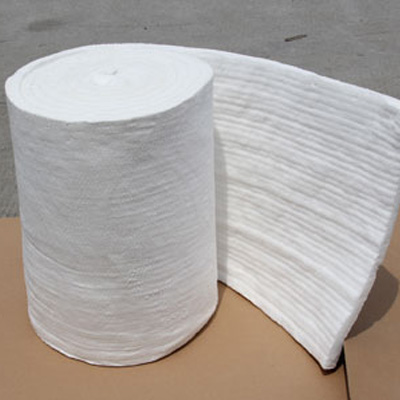 陶瓷纤维棉/毯
