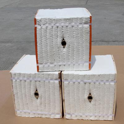陶瓷纤维模块/贴面块