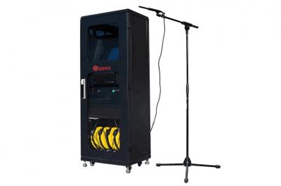 ZA-MDS 微震生命探测仪