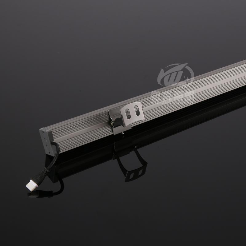 LED洗墙灯5035