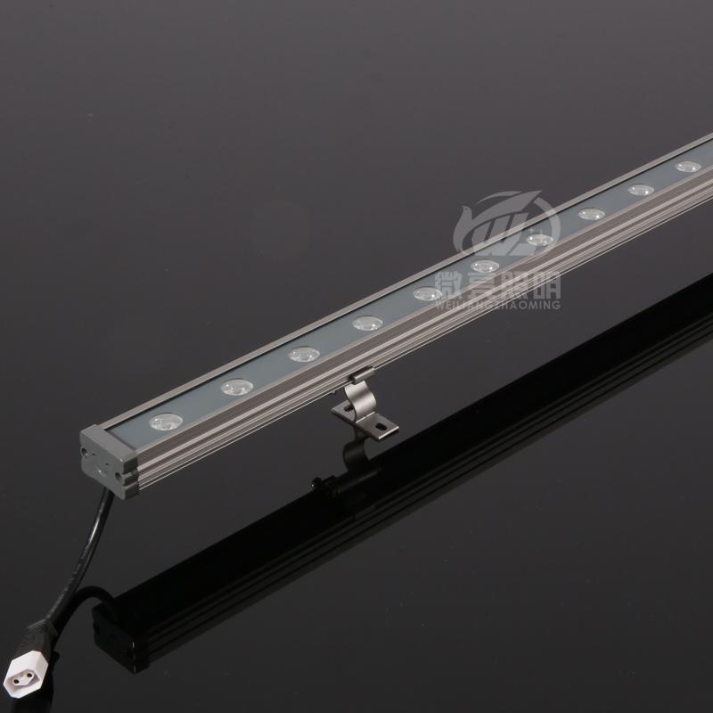 LED洗墙灯3520