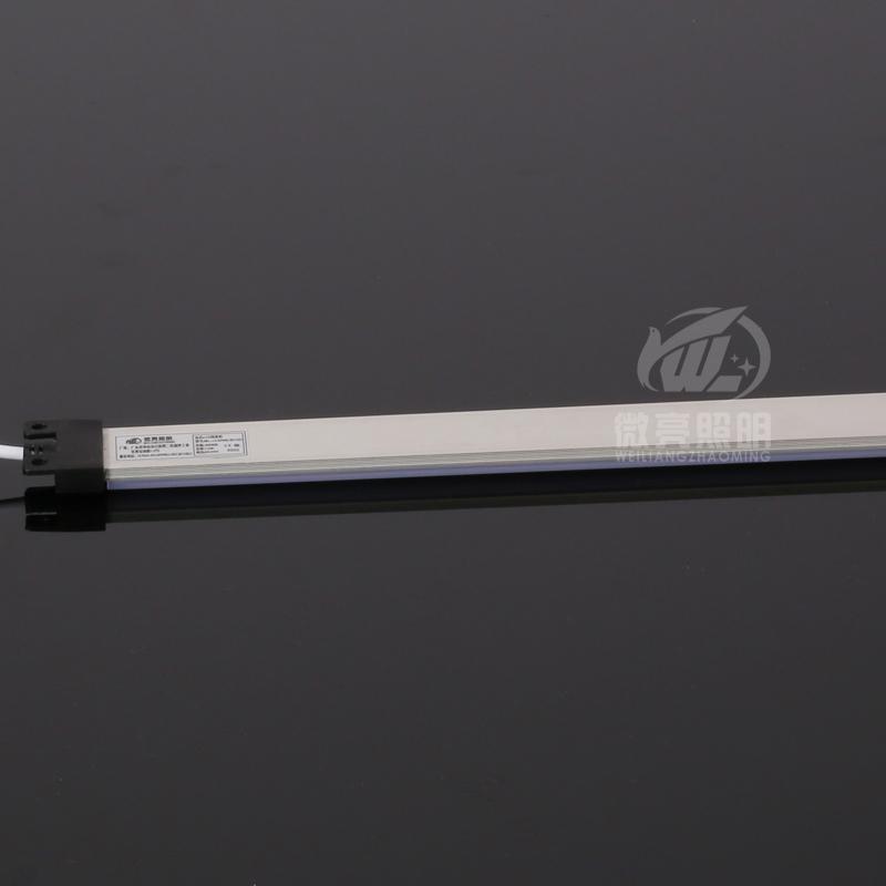 LED雙面線條燈2810
