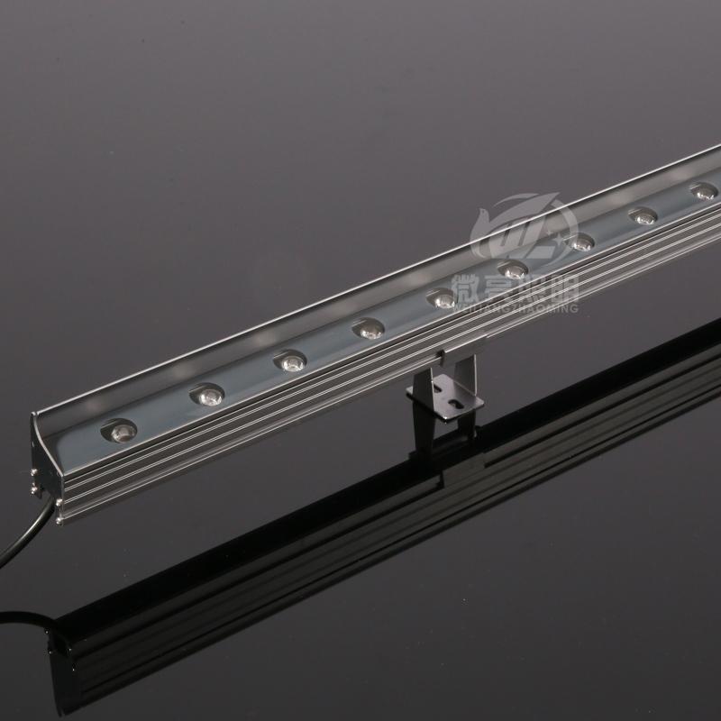 LED洗墙灯3032