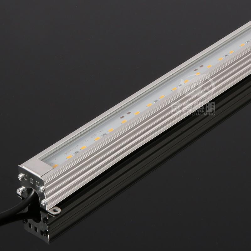 LED線條燈3030