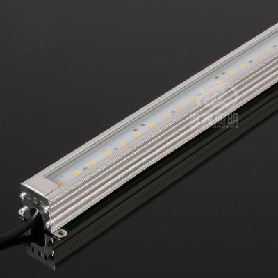 LED线条灯3030