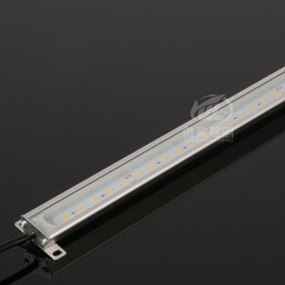 LED线条灯3316