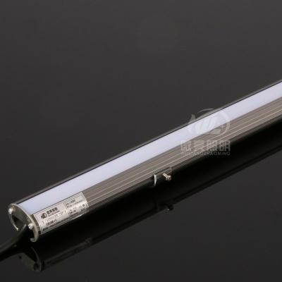 LED椭圆线条灯4025
