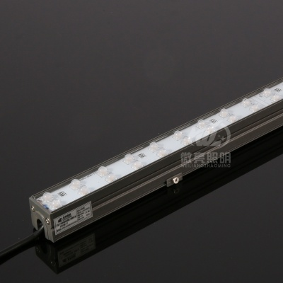 LED線條燈4033