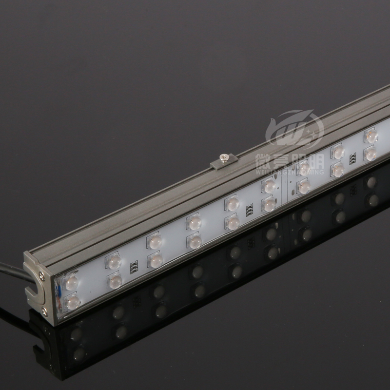 LED线条灯4033