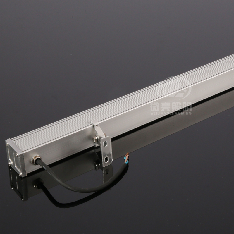 LED洗墙灯4048