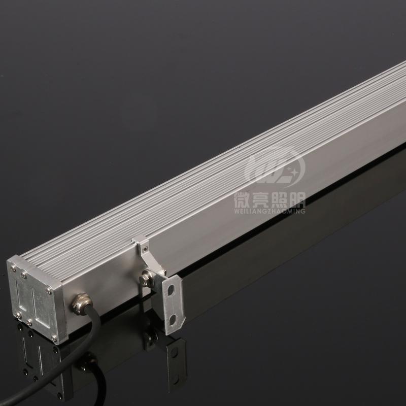 LED洗墙灯5055