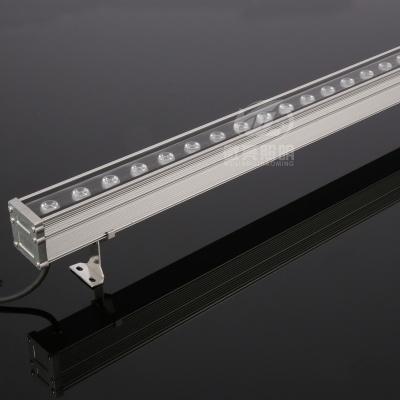 LED洗墻燈5055