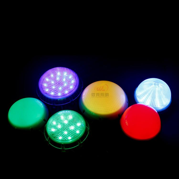 LED点光源01S