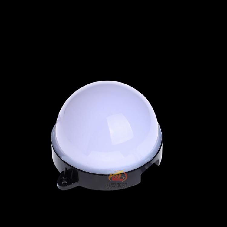 LED點光源01S