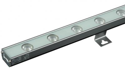 LED洗墻燈3222