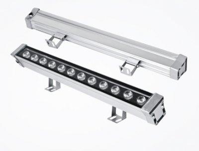 LED洗牆燈4646