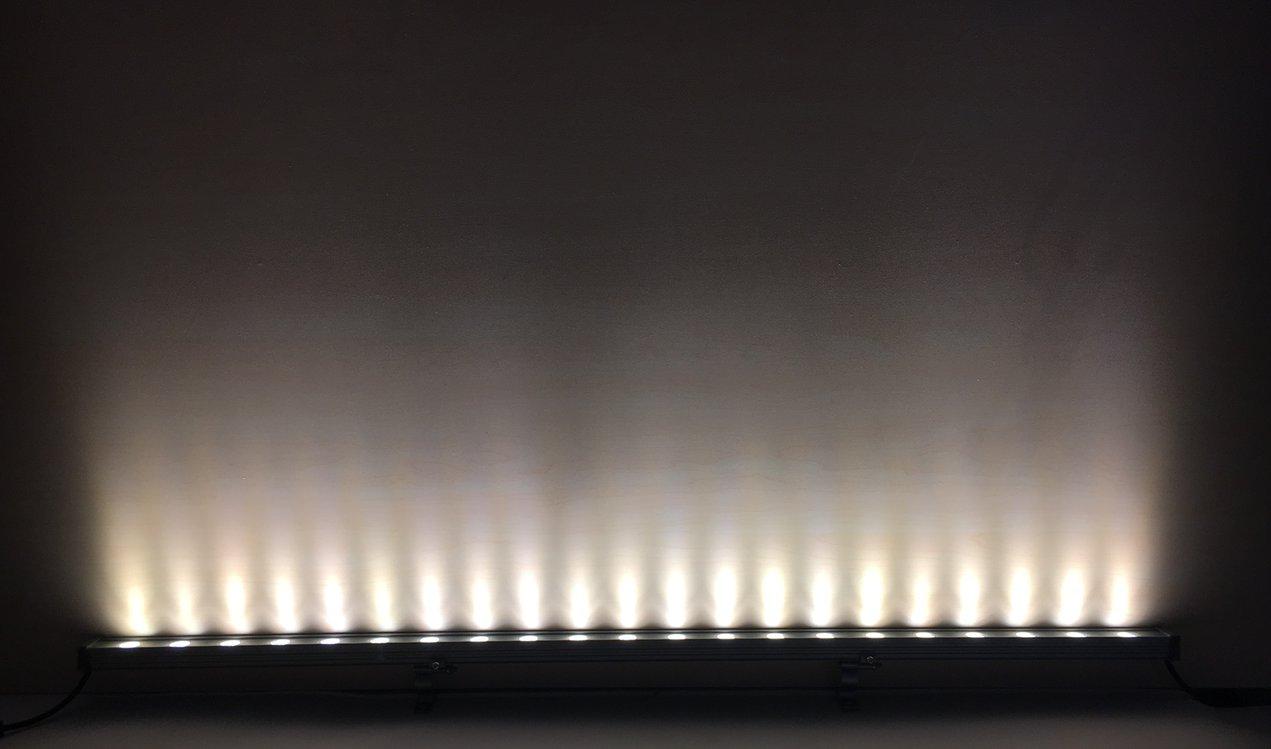 LED洗墻燈4646