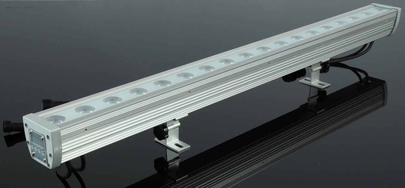 LED洗墻燈7565