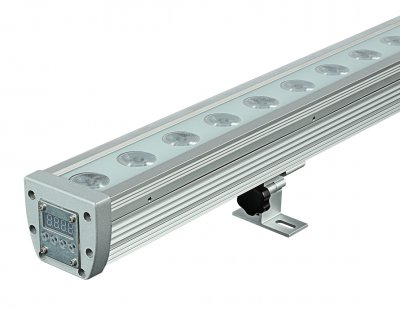 LED洗墙灯7565