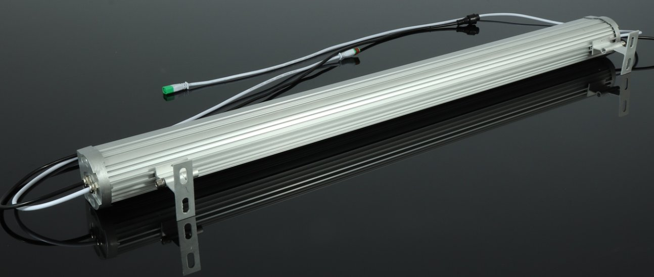 LED洗墻燈7070