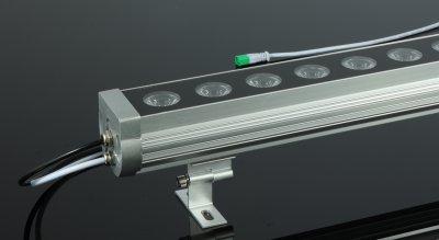 LED洗墙灯7070