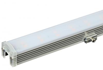 LED數碼管3025