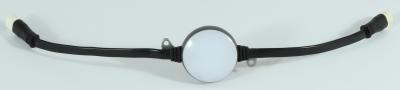 LED点光源5320