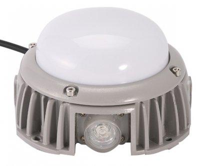 LED星光燈S03