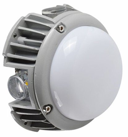 LED星光灯S03