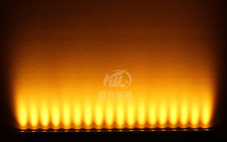 LED洗墙灯4325