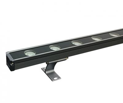 LED洗墙灯3025