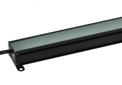 LED線條燈2819