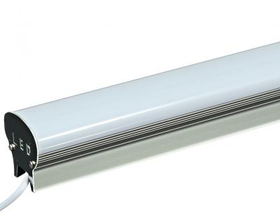 LED数码管5555