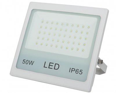 LED投光灯3030