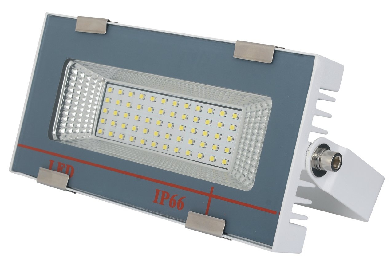 LED投光燈Z02