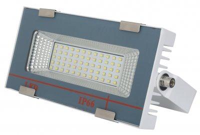 LED投光灯Z02