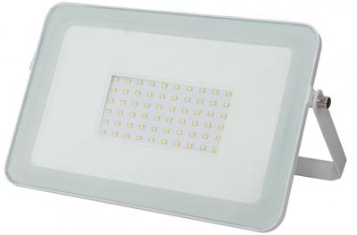 LED投光灯5730