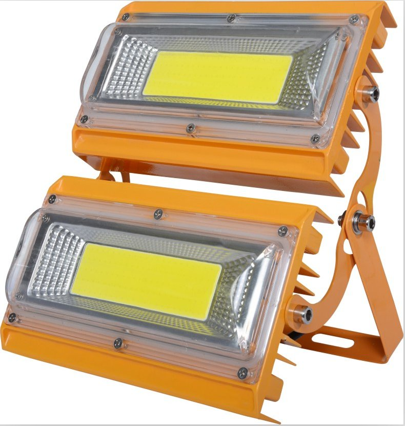 LED投光燈Z01