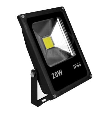 LED投光灯P01